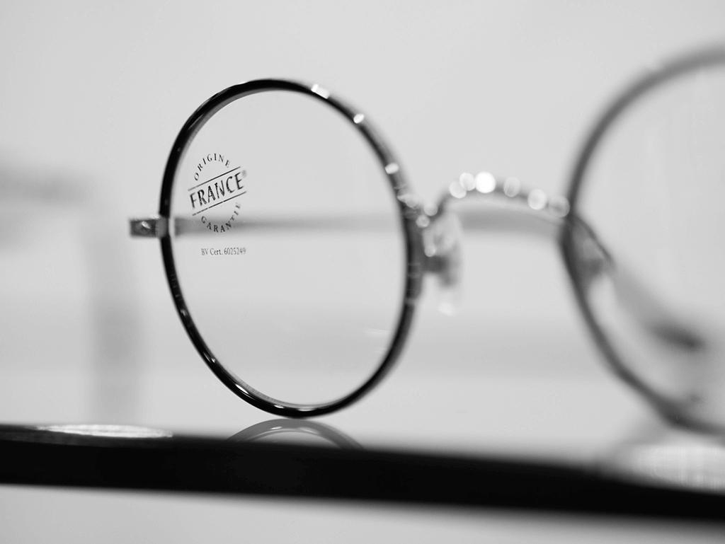 lunettes Schmid optique